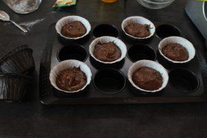 01_cupcake_pre