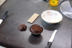 03_cupcaketagliati