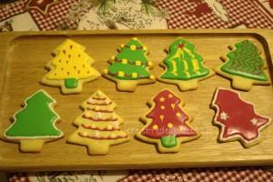 biscotti_di_natale