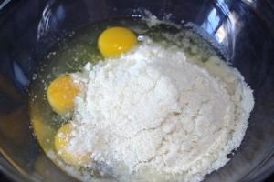 crostata di limoni 4