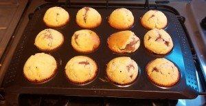 prep muffin bigusto 9