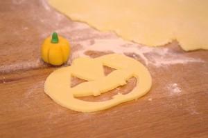 prep_biscotti_halloween_6