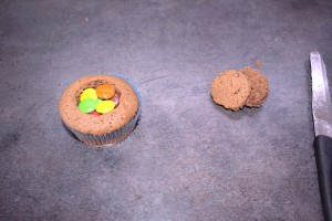 prep_chupa_chups_cupcakes_10