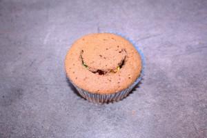 prep_chupa_chups_cupcakes_11