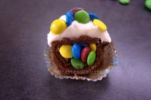 prep_chupa_chups_cupcakes_12