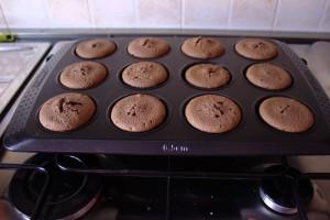 prep_chupa_chups_cupcakes_7_1