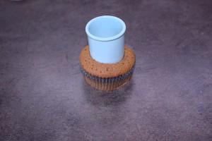 prep_chupa_chups_cupcakes_9
