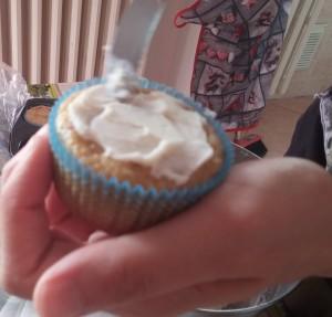 prep_cupcakes_banana_12