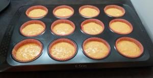 prep_cupcakes_carote7