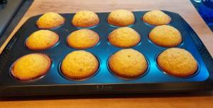 prep_cupcakes_carote8