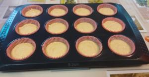 prep_cupcakes_zenzero_6_1