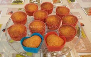 prep_cupcakes_zenzero_7