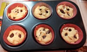 prep_muffin_fragole_7