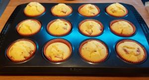 prep_muffin_fragole_8