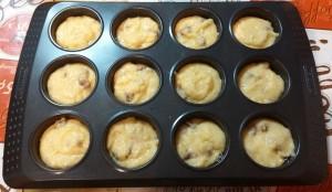 prep_muffin_mais_5