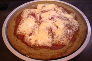 prep_pizza nera_5