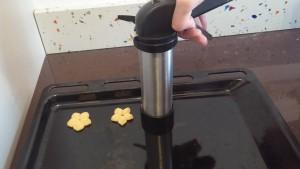 preparazione con sparabiscotti4
